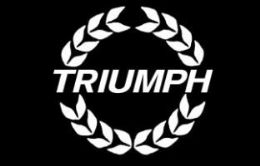 Triumph Part Set